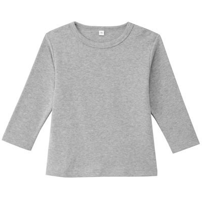 긴소매 티셔츠