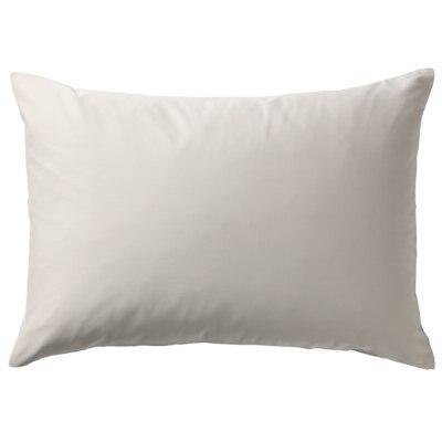 베개 커버ㆍ43×100ㆍ베이지 · 인도면
