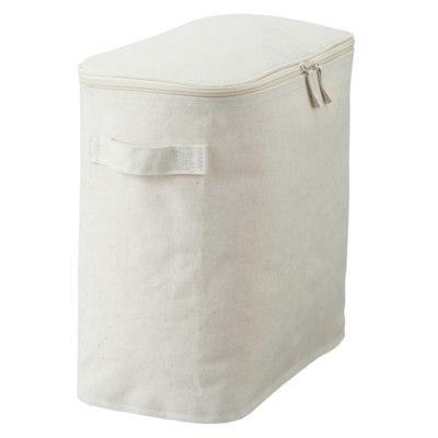 소프트 박스 · 덮개식 · 하프 · L