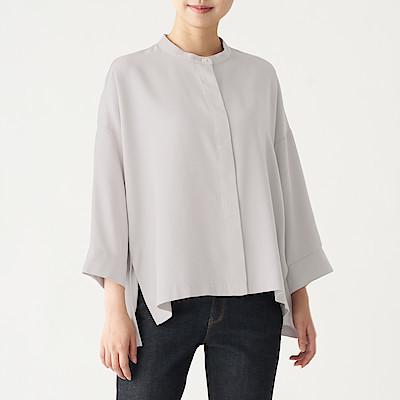 리오셀 · 와이드 셔츠