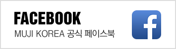 muji korea facebook